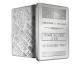 10 oz New NTR Silver Bar
